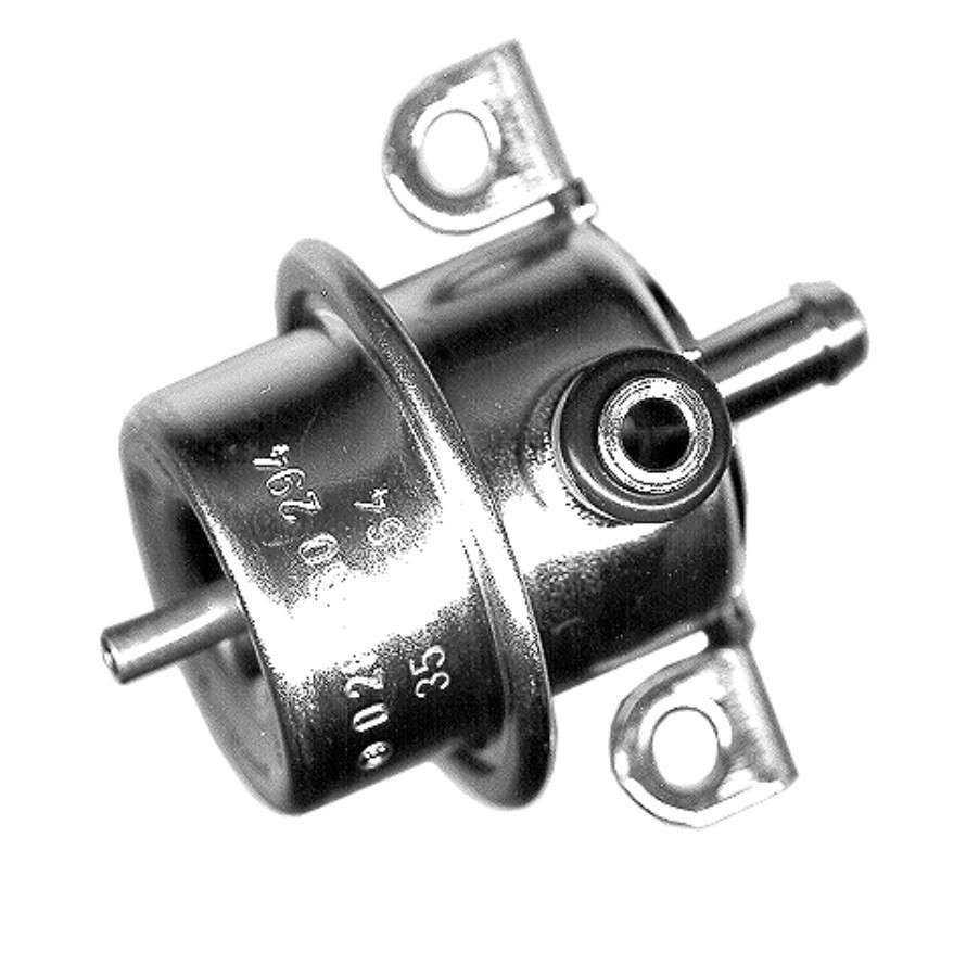 on Gm 3 8 Series 2 Engine