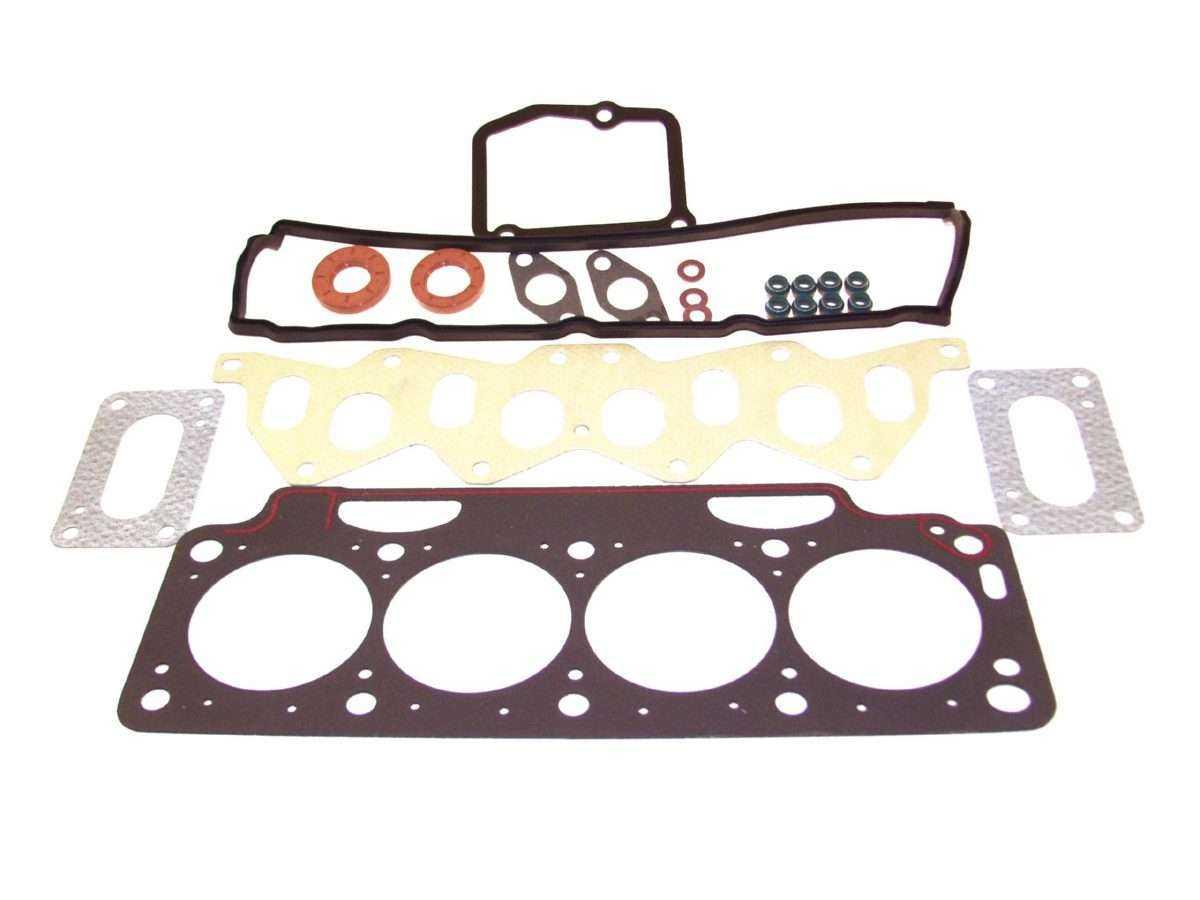 pochette de rodage volvo toutes versions pi ces pour volvo. Black Bedroom Furniture Sets. Home Design Ideas