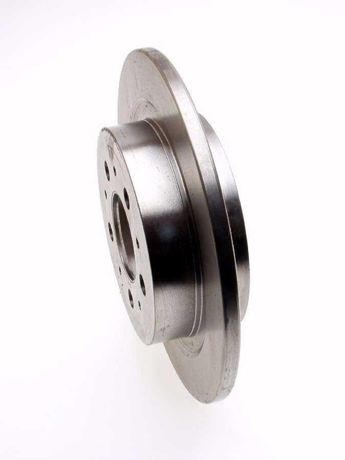 brake disc rear volvo s90 and v90 parts for volvos. Black Bedroom Furniture Sets. Home Design Ideas