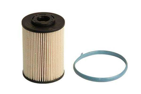 Fuel Filter Volvo C30  C70  S40  V50  S60  S80  V60  V70  Xc70  Xc60