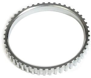 Boîtier Thermostat Joint Capteur pour VOLVO S60 S80 V50 V70 XC60 XC70 2.4