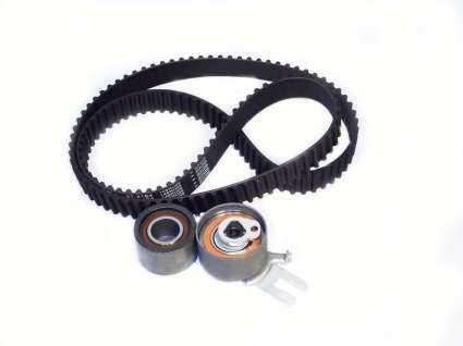 timing belt reapir kit volvo s60 and s80 parts for volvos. Black Bedroom Furniture Sets. Home Design Ideas