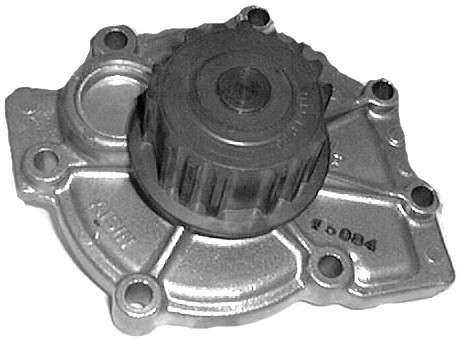 REPAIR KIT VOLVO 850 S70 C70 V70 S80 S60 ABS Pump Control Module WE INSTALL