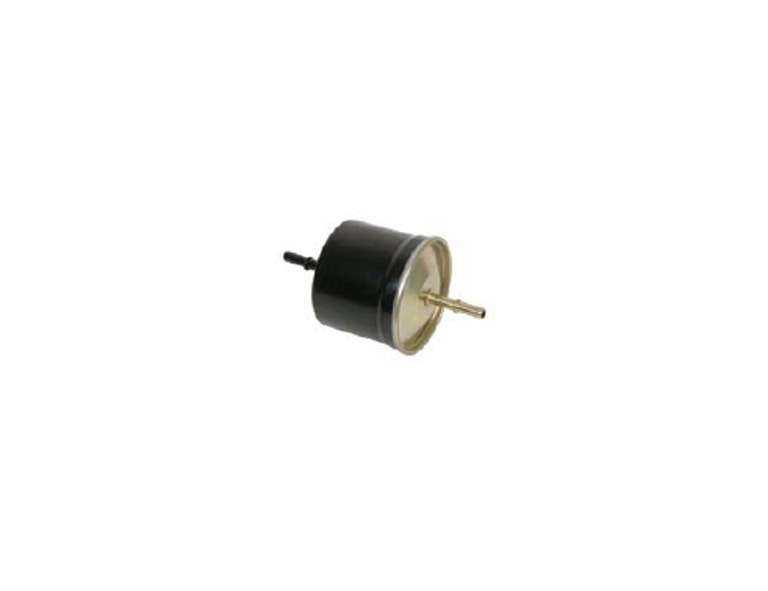 volvo s60 fuel filter fuel filter volvo s v40 s60 s80 v70n and xc90 parts for volvos  fuel filter volvo s v40 s60 s80 v70n